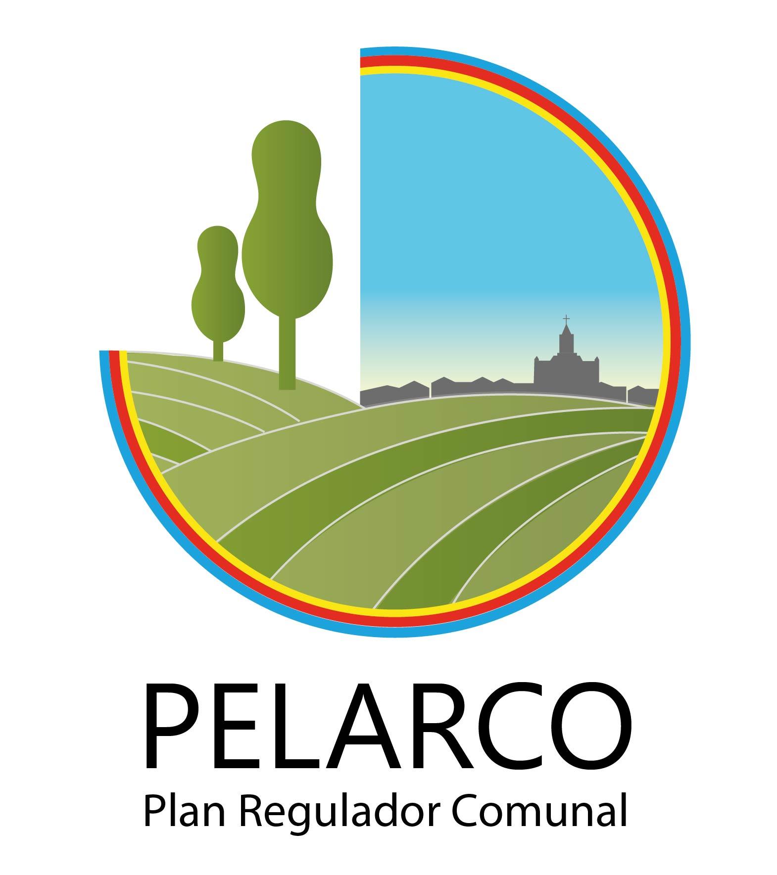Pelarco PRC